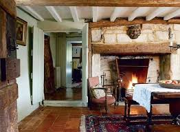 English Cottage Design 124 Best English Cottage U0026 Tudor Home Decorating U0026 Interiors