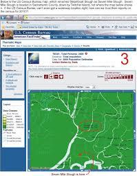 Lee County Zip Code Map by Senator Mike Lee 316 Hart Senate Office Building Washington D C