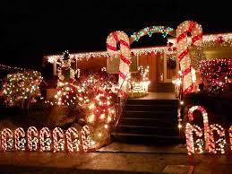 christmas seattle christmas lights eastside west light