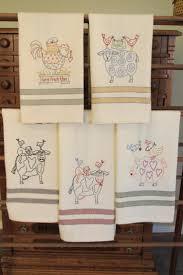 86 best tea towels images on pinterest dish towels tea towels