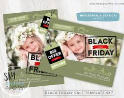 email newsletter template for photographers u0026 wedding