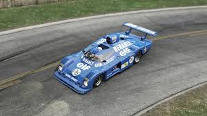 renault 26 renault alpine a442b renault e l f lemans 1975 26 racedepartment