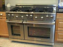 how to light a whirlpool gas oven gas stove clicks but doesn t light ideas how to light a whirlpool