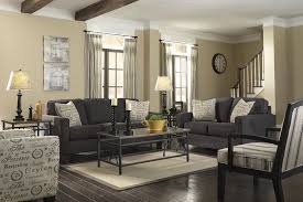 Blue Sofa In Living Room Sofa Gray And Blue Living Room Blue Beige Gray Black