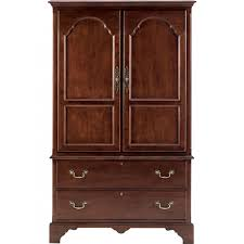 drexel heritage furniture chest nightstands beds collection