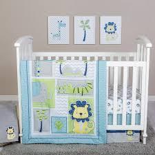 Lambs Ivy Duchess 9 Piece Crib Bedding Set by Baby Crib Bedding Sets Baby Depot Free Shipping