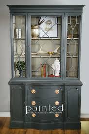 display china cabinets furniture old china cabinet rumorlounge club