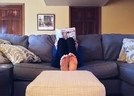 promo canapé canapé en promotion les bons plans ultimes pour la bonne affaire