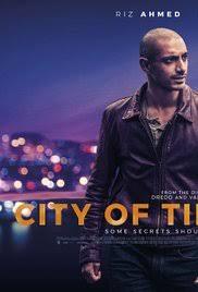 city of tiny lights 997 mb watch city of tiny lights 2016 movie online hd 720p iyify