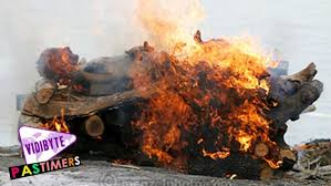 human cremation lusaka residents should consider burning dead human bodies due to
