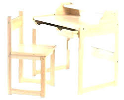 desk and chair set childrens desk and chair taihaosou com