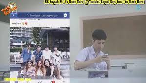 film motivasi indonesia youtube indo sub i am your king ep 4 break up video dailymotion