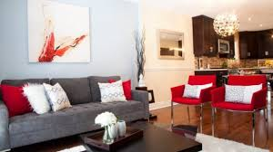 Living Room Accent Chairs Beautiful Living Rooms The Accent Chairs For Living Room