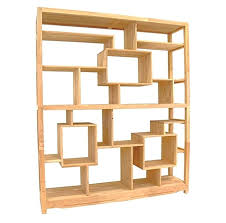 etagere cuisine leroy merlin etagere bois leroy merlin separation cuisine sign with cuisine with