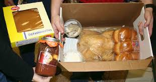 commissary thanksgiving hours johnson city press second harvest and good samaritan ministries
