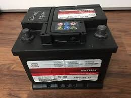 toyota yaris car battery toyota yaris car battery 12v 41 ah 335 a oe 12cmx17cm 28800