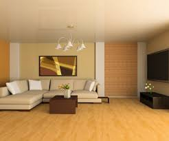 horrible painting walls ideas along with most interior design