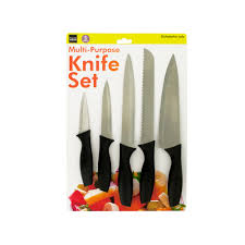 dishwasher safe kitchen knives wholesale knife now available at wholesale central items 1 40