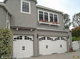 garage styles u2013 nantucket garage door repair and install