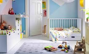 alinea chambre bébé déco ikea chambre bebe evolutive 57 poitiers dressing dangle