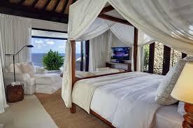 How To Dress A Bedroom Window Bedroom Wallpaper Hi Res Bedrooms With Panoramic Ocean View