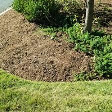jon u0027s lawns of annapolis 10 photos landscaping 3136