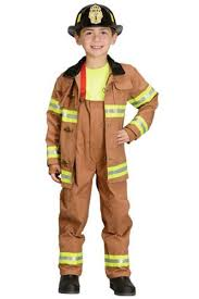 Randy Orton Halloween Costume Kids Fireman Halloween Costumes Costumes Halloween