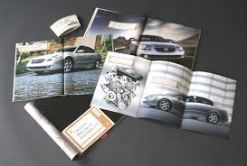 nissan altima 2016 brochure nissan ads cartype