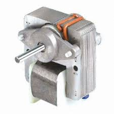 ac fan motor gets 230v exhaust fan motor electric fan motor single phase fan ac motor