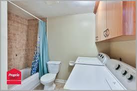 location chambre de bonne meilleur location chambre de bonne pas cher style 926308