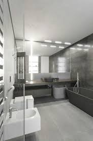wohnungseinrichtung inspiration emejing wohnung gestalten grau wei images house design ideas