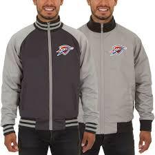 Oklahoma travel jacket images Best 25 thunder jacket ideas where to buy jpg