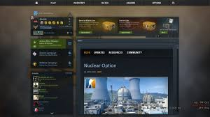 Cs Go Wildfire by The Global Elite 1090 Hrs 19 Steam Lvl 40