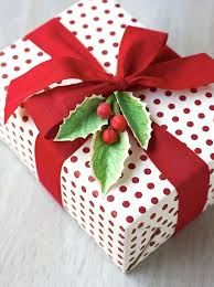 Beautifully Wrapped Gifts - the 25 best christmas gift wrapping ideas on pinterest