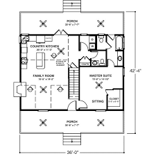 Small Cottage Style House Plans 179 Best Barn Homes Images On Pinterest Barn Homes Small House