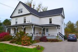 houses for sale in bridgetown ns propertyguys com