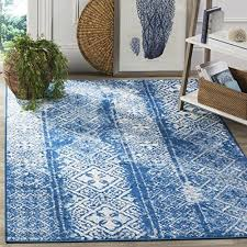 Outdoor Rugs 8x10 Outdoor Rugs 8x10
