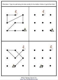 best 25 visual perceptual activities ideas on pinterest visual