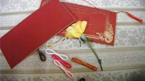 Pakistani Wedding Cards Online Al Ahmed Pakistan Wedding Cards Supplier Manufacturers