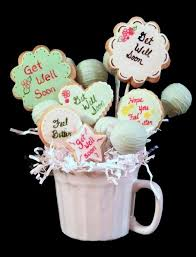 get well soon cake pops 14 best wedding images on marriage buttercream