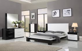 Liquidation Bedroom Furniture Vancouver Furniture Liquidation Opening Hours 7115 Barrie Ave