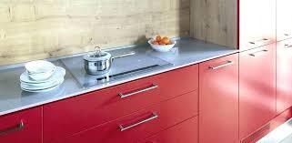 peinture pour repeindre meuble cuisine laque transparente pour meuble laque transparente pour meuble