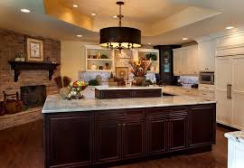kitchen renovation ideas on a budget renovated kitchen pictures ideas kitchen renovation
