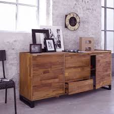 storage cabinets for living room living room storage cabinet delmaegypt