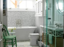 cottage bathrooms alluring bathroom pictures ideas country small