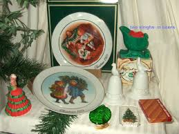 vintage avon collectibles 9 vintage avon ornaments