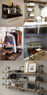 1 2 inch 3 4 inch furniture galvanize steel pipe floor flange