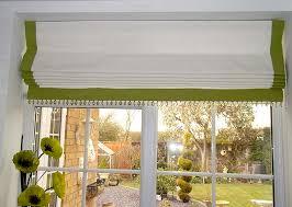 modern roller blinds home design ideas