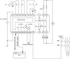 omron relay wiring diagram efcaviation com