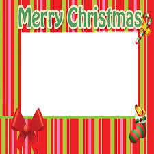 christmas cards online free my cards create your christmas card online free christmas